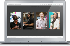 Meetings.io: Face to Face Online