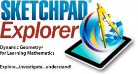 GSP & iPad